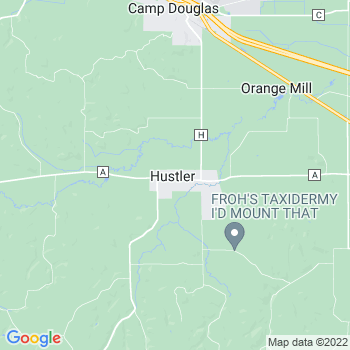 54637 Hustler,WI- map, population, zip codes, coutnies, area codes, time zones, households, income, news, weather, metro areas, local time at localistica.com
