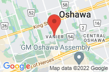 Spa Smart Oshawa