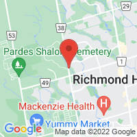 Richmond Hill Karate & Fitness
