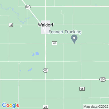 56091 Waldorf,MN- map, population, zip codes, coutnies, area codes, time zones, households, income, news, weather, metro areas, local time at localistica.com