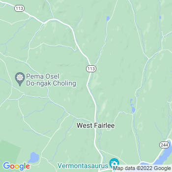 05083 West Fairlee,VT- map, population, zip codes, coutnies, area codes, time zones, households, income, news, weather, metro areas, local time at localistica.com