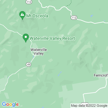 Waterville Valley,nh- map, population, zip codes, coutnies, area codes, time zones, households, income, news, weather, metro areas, local time at localistica.com