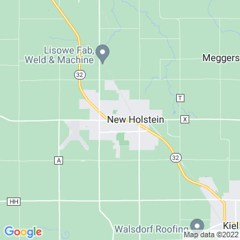 53061 New Holstein,WI- map, population, zip codes, coutnies, area codes, time zones, households, income, news, weather, metro areas, local time at localistica.com