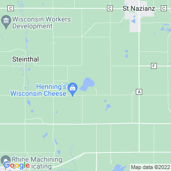 53042 Kiel,WI- map, population, zip codes, coutnies, area codes, time zones, households, income, news, weather, metro areas, local time at localistica.com