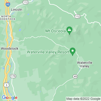 Campton,nh- map, population, zip codes, coutnies, area codes, time zones, households, income, news, weather, metro areas, local time at localistica.com