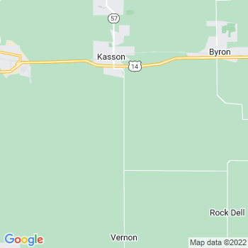 Kasson,mn- map, population, zip codes, coutnies, area codes, time zones, households, income, news, weather, metro areas, local time at localistica.com