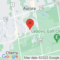 Aurora's Bootcamp