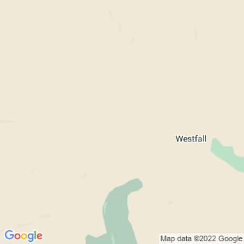 Westfall,or- map, population, zip codes, coutnies, area codes, time zones, households, income, news, weather, metro areas, local time at localistica.com