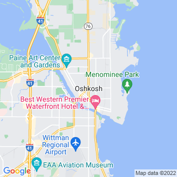 54906 Oshkosh,WI- map, population, zip codes, coutnies, area codes, time zones, households, income, news, weather, metro areas, local time at localistica.com