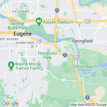 97403 Eugene,OR- map, population, zip codes, coutnies, area codes, time zones, households, income, news, weather, metro areas, local time at localistica.com