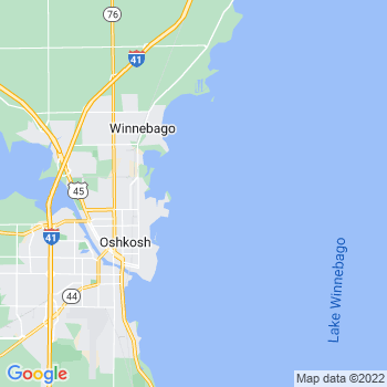 Oshkosh,wi- map, population, zip codes, coutnies, area codes, time zones, households, income, news, weather, metro areas, local time at localistica.com