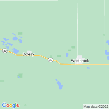 Dovray,mn- map, population, zip codes, coutnies, area codes, time zones, households, income, news, weather, metro areas, local time at localistica.com