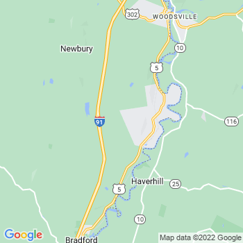 Newbury,vt- map, population, zip codes, coutnies, area codes, time zones, households, income, news, weather, metro areas, local time at localistica.com