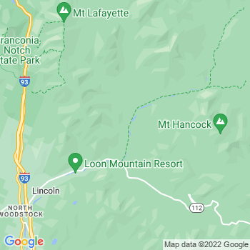 Lincoln,nh- map, population, zip codes, coutnies, area codes, time zones, households, income, news, weather, metro areas, local time at localistica.com