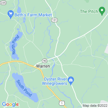 04864 Warren,ME- map, population, zip codes, coutnies, area codes, time zones, households, income, news, weather, metro areas, local time at localistica.com