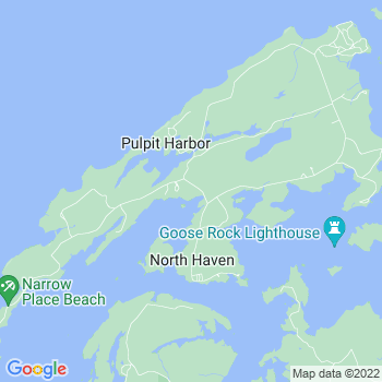 04853 North Haven,ME- map, population, zip codes, coutnies, area codes, time zones, households, income, news, weather, metro areas, local time at localistica.com