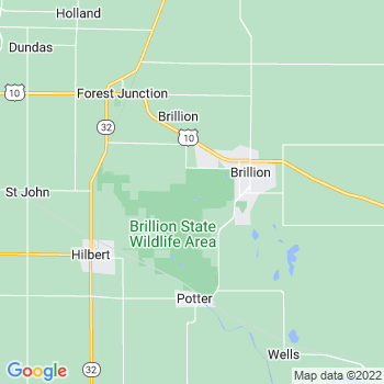 Brillion,wi- map, population, zip codes, coutnies, area codes, time zones, households, income, news, weather, metro areas, local time at localistica.com