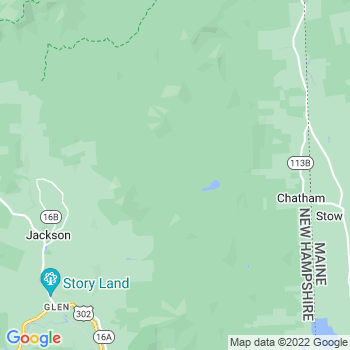 Intervale,nh- map, population, zip codes, coutnies, area codes, time zones, households, income, news, weather, metro areas, local time at localistica.com