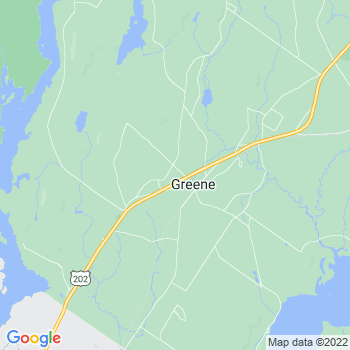 04236 Greene,ME- map, population, zip codes, coutnies, area codes, time zones, households, income, news, weather, metro areas, local time at localistica.com