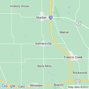 Kellnersville,wi- map, population, zip codes, coutnies, area codes, time zones, households, income, news, weather, metro areas, local time at localistica.com