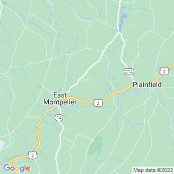 05666 North Montpelier,VT- map, population, zip codes, coutnies, area codes, time zones, households, income, news, weather, metro areas, local time at localistica.com