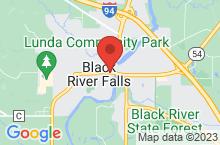 Curves - Black River Falls, WI