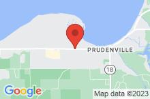 Curves - Prudenville, MI