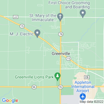 54942 Greenville,WI- map, population, zip codes, coutnies, area codes, time zones, households, income, news, weather, metro areas, local time at localistica.com