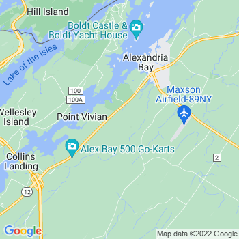 13607 Alexandria Bay,NY- map, population, zip codes, coutnies, area codes, time zones, households, income, news, weather, metro areas, local time at localistica.com