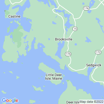 Sargentville,me- map, population, zip codes, coutnies, area codes, time zones, households, income, news, weather, metro areas, local time at localistica.com