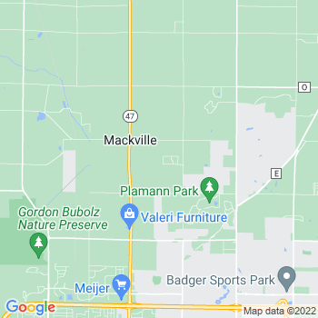 54913 Appleton,WI- map, population, zip codes, coutnies, area codes, time zones, households, income, news, weather, metro areas, local time at localistica.com