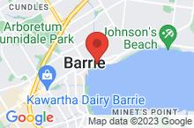 Spa Smart Barrie