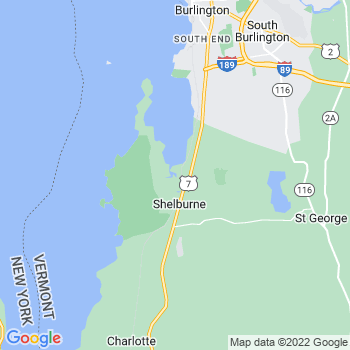 Shelburne,vt- map, population, zip codes, coutnies, area codes, time zones, households, income, news, weather, metro areas, local time at localistica.com