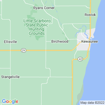 Kewaunee,wi- map, population, zip codes, coutnies, area codes, time zones, households, income, news, weather, metro areas, local time at localistica.com