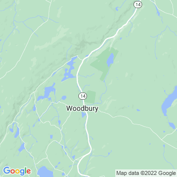 05681 Woodbury,VT- map, population, zip codes, coutnies, area codes, time zones, households, income, news, weather, metro areas, local time at localistica.com