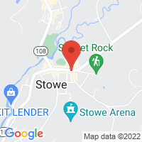 Stowe Village Massage
