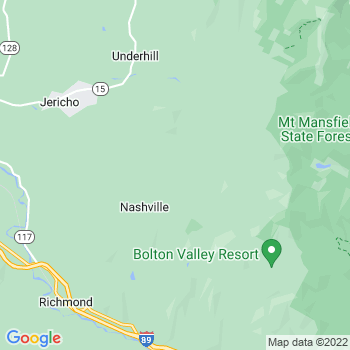 Jericho,vt- map, population, zip codes, coutnies, area codes, time zones, households, income, news, weather, metro areas, local time at localistica.com