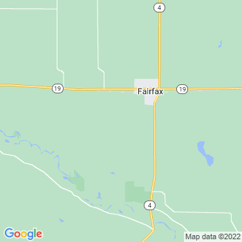 Fairfax,mn- map, population, zip codes, coutnies, area codes, time zones, households, income, news, weather, metro areas, local time at localistica.com