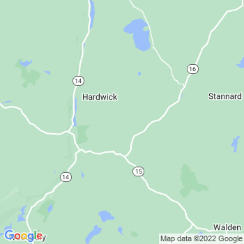 Hardwick,vt- map, population, zip codes, coutnies, area codes, time zones, households, income, news, weather, metro areas, local time at localistica.com