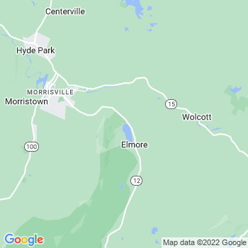 Lake Elmore,vt- map, population, zip codes, coutnies, area codes, time zones, households, income, news, weather, metro areas, local time at localistica.com
