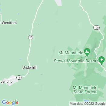 Underhill,vt- map, population, zip codes, coutnies, area codes, time zones, households, income, news, weather, metro areas, local time at localistica.com
