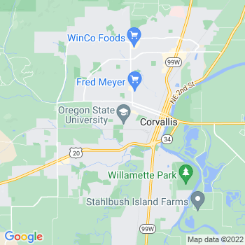 97331 Corvallis,OR- map, population, zip codes, coutnies, area codes, time zones, households, income, news, weather, metro areas, local time at localistica.com