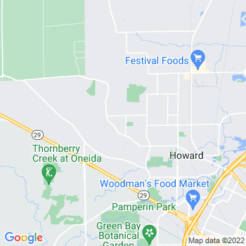 54313 Green Bay,WI- map, population, zip codes, coutnies, area codes, time zones, households, income, news, weather, metro areas, local time at localistica.com