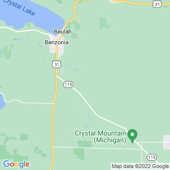 Benzonia,mi- map, population, zip codes, coutnies, area codes, time zones, households, income, news, weather, metro areas, local time at localistica.com