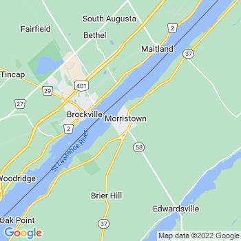 Morristown,ny- map, population, zip codes, coutnies, area codes, time zones, households, income, news, weather, metro areas, local time at localistica.com