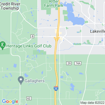 55044 Lakeville,MN- map, population, zip codes, coutnies, area codes, time zones, households, income, news, weather, metro areas, local time at localistica.com