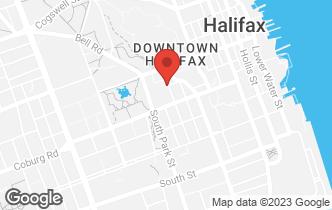Halifax Park Lane, Halifax, Nova Scotia