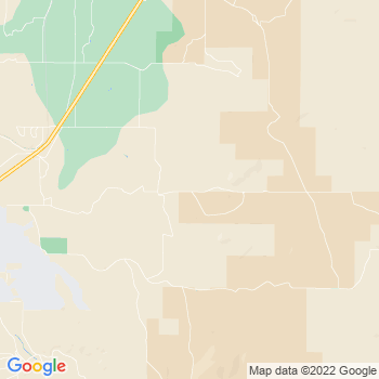 97741 Madras,OR- map, population, zip codes, coutnies, area codes, time zones, households, income, news, weather, metro areas, local time at localistica.com