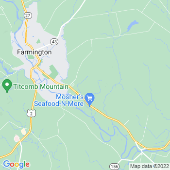 04938 Farmington,ME- map, population, zip codes, coutnies, area codes, time zones, households, income, news, weather, metro areas, local time at localistica.com