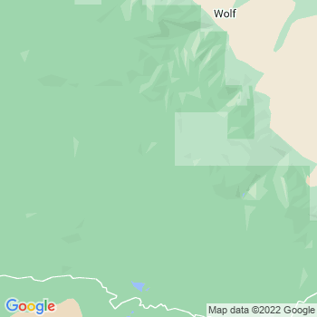 Wolf,wy- map, population, zip codes, coutnies, area codes, time zones, households, income, news, weather, metro areas, local time at localistica.com